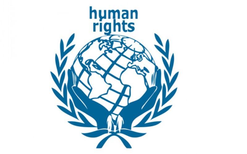 Empresas y derechos humanos. Últimas noticias