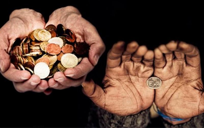 Cómo las empresas socialmente responsables ayudan en el combate de la pobreza en México