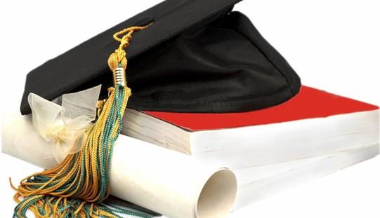Universidades, clave para el cumplimiento de agenda 2030