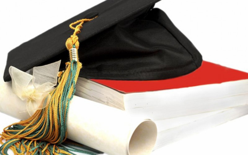 ¿Qué aprenderás si estudias una maestría en RSE?
