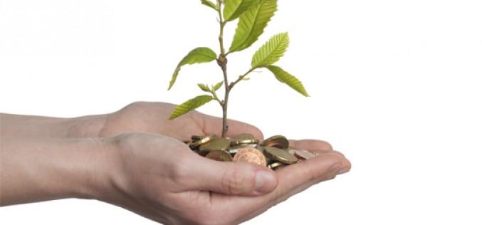 Findeter emitirá el primer bono sostenible de Colombia