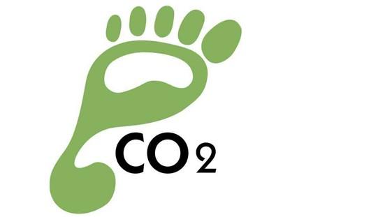 CaixaBank, el primer banco del IBEX 35 en eliminar completamente su huella de carbono