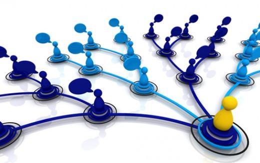 ¿Cómo hacer un análisis de stakeholders?