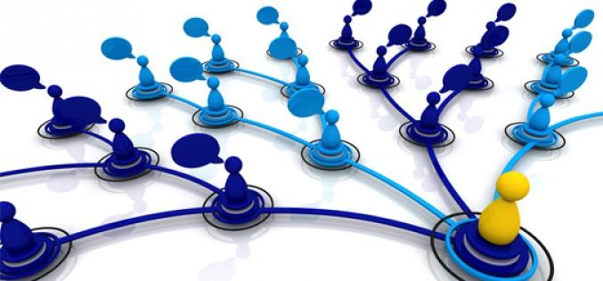 Las 10 reglas de oro de una alianza exitosa entre empresa y ONG