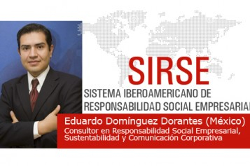 Índices de sostenibilidad en México, una constante evolución.