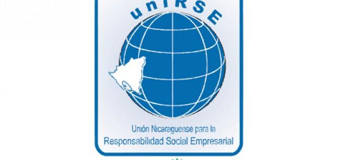 Responsabilidad Social en Nicaragua