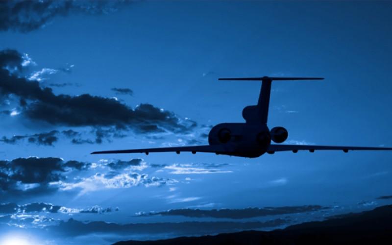 ¿Cómo volar de forma sustentable?