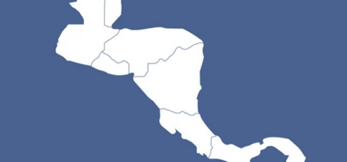 Alianza para la Sostenibilidad se consolida en Centroamérica