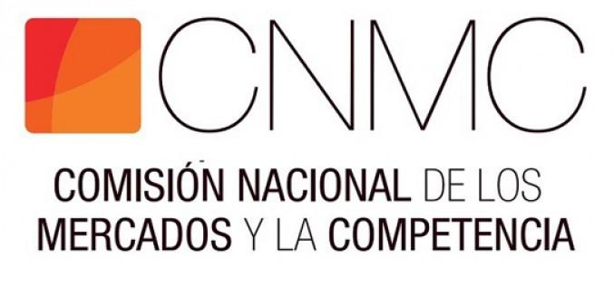 La CNMC crea registro de grupos de interés