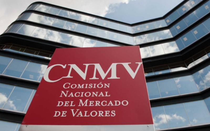 La CNMC y Transparencia Internacional firman un convenio para fomentar y difundir la transparencia