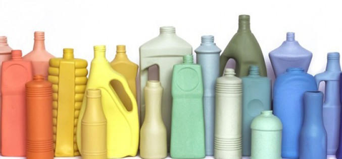 China se ha negado a recibir más desechos: Los plásticos se acumulan en todo el mundo