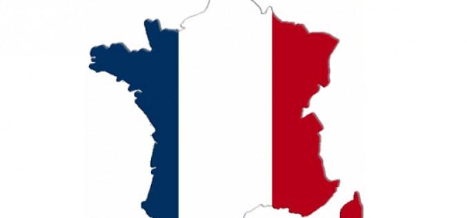 El nuevo presidente de Francia se distancia de Trump por su posición sobre el Cambio Climático