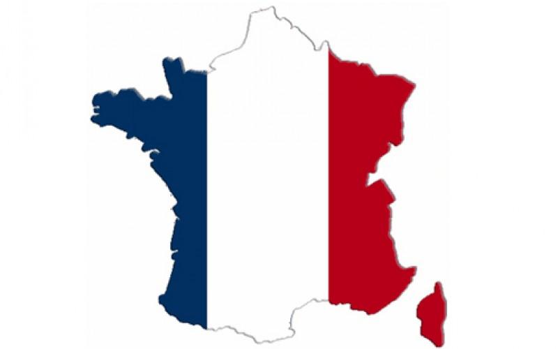 Francia prohibirá la producción de petróleo y gas natural en todo su territorio en 2040