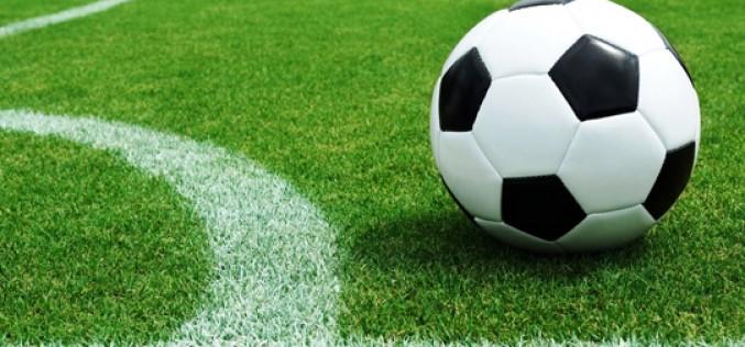 Derechos de las mujeres: FIFA insta a Irán para que ellas entren a los estadios