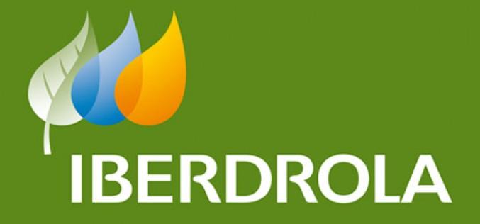 Iberdrola obtiene el Certificado de Empresa Saludable de AENOR a nivel mundial