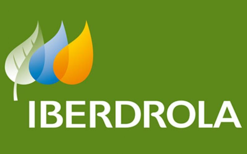 Iberdrola reforma sus Estatutos Sociales para incluir el compromiso con el dividendo social