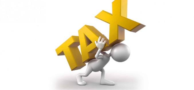 Impuestos a los vicios: ¿Son responsables?