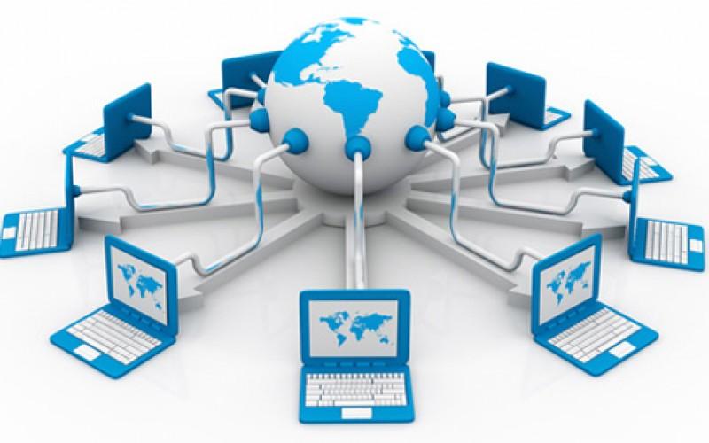Internet sustentable: Lo que Google y Apple hacen bien