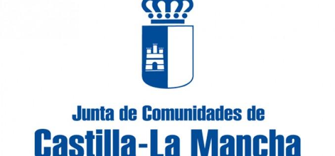 """La JCCM entrega a Caja Rural CLM el """"Distintivo de Excelencia"""" por su política de Igualdad, Conciliación y RSE"""