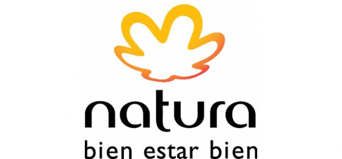 Natura, una de las empresas más éticas del mundo