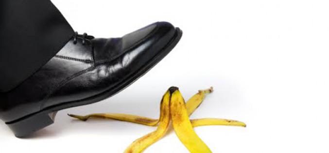 10 riesgos que todo corporativo debe prever
