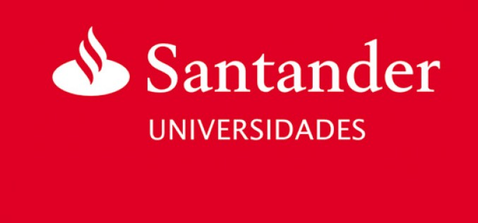 Banco Santander crea la mayor plataforma global de emprendimiento universitario