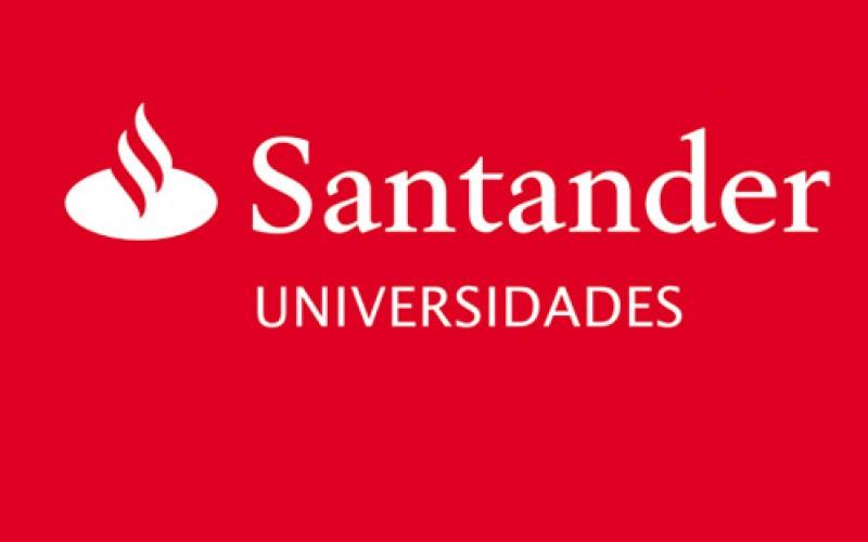 Banco Santander crea la mayor plataforma global de emprendimiento universitario