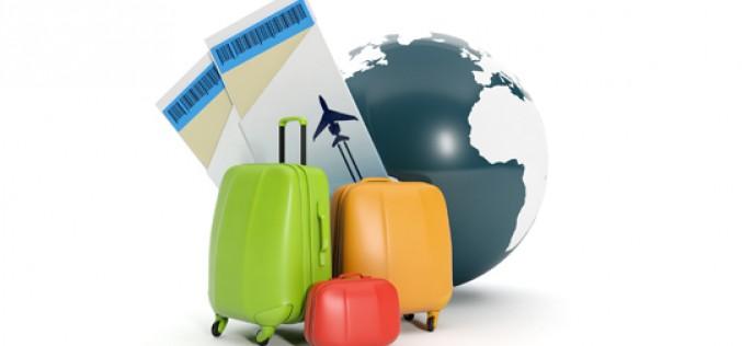 Décalogo para un turismo sostenible