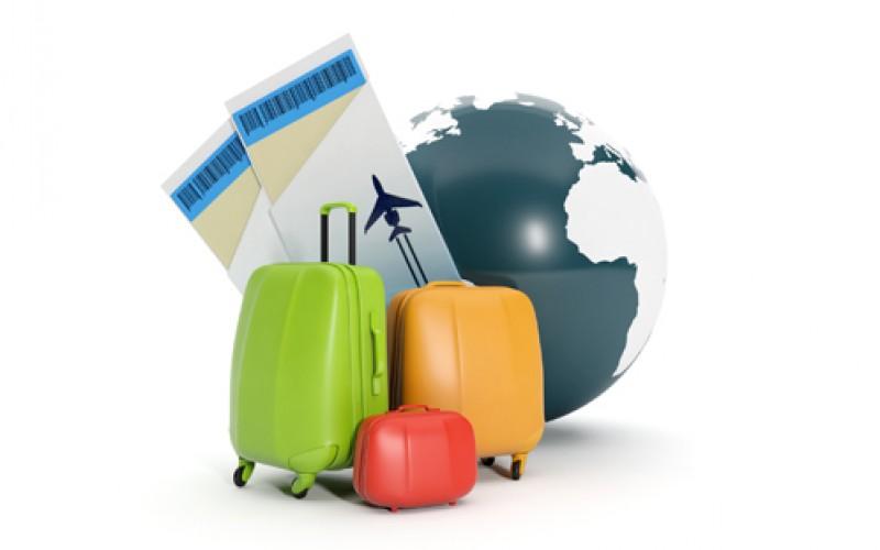 Cada vez más cerca la futura Norma Internacional de Turismo accesible para todos