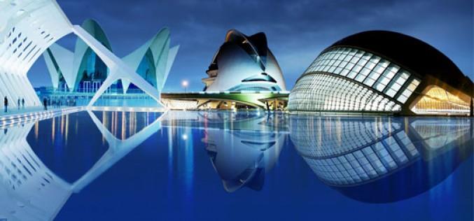 Los ODS, el motor de la nueva hoja de ruta de la Comunidad Valenciana