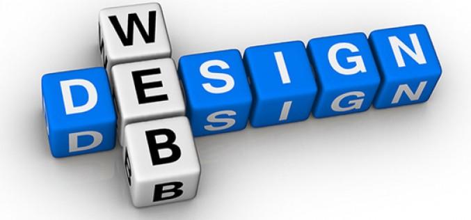 Las web para clientes de Iberdrola, Vodafone y Agbar aprueban en accesibilidad