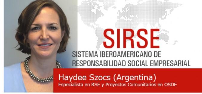 """Experiencia de un programa de acción social educativo: """"ASISTENTE EN EL ARTE DE CUIDAR"""""""