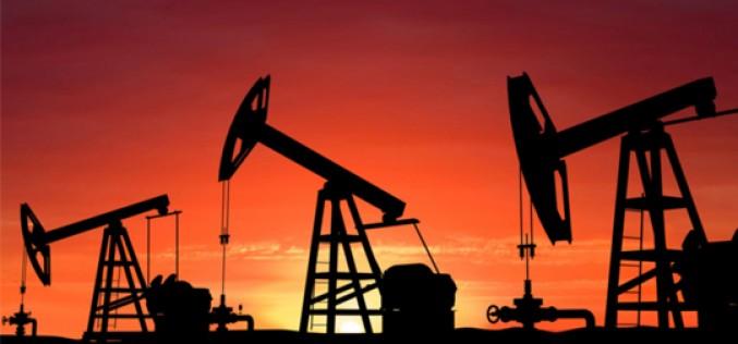 Bolivia: Responsabilidad Social Empresarial en la Exploración y Explotación de Hidrocarburos