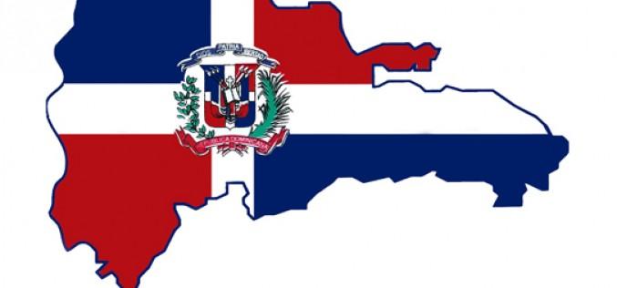 Republica Dominacana: Fundación Pro Bono RD presenta informe sobre inversión en RSE, Sostenibilidad, Empresas y DDHH