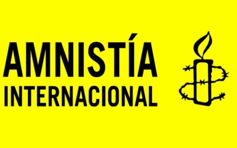 Amnistía Internacional: 40 años por los derechos humanos en España