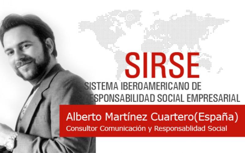 Twitter, una red social que puede mejorar la RSE de nuestra empresa