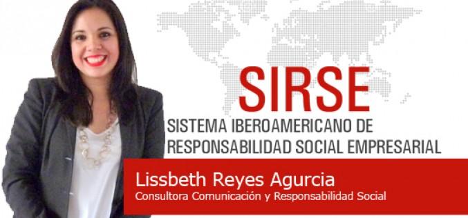 El reto de la comunicación para impulsar la RSE