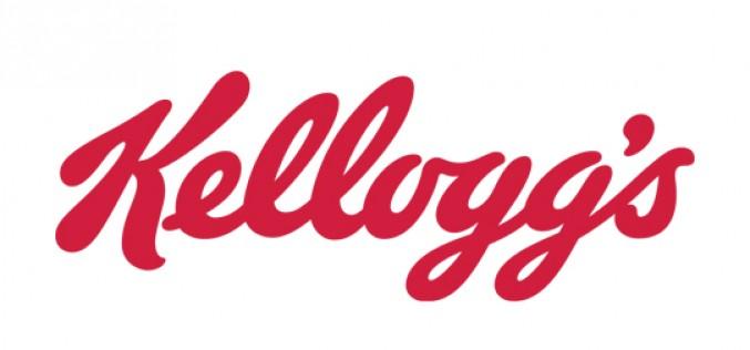 Kellogg México: La estrategia de esta compañía para acercarse a sus stakeholders