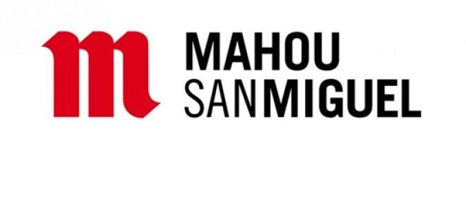 Mahou San Miguel impulsa la RSC entre sus proveedores