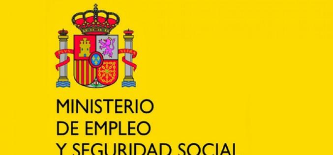 Alianza entre el Ministerio de Empleo y Spainsif para fomentar la ISR