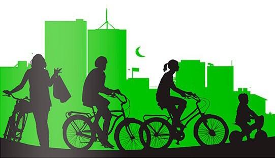 La Movilidad Sostenible se ha convertido en un área estratégica para la política y grandes empresas