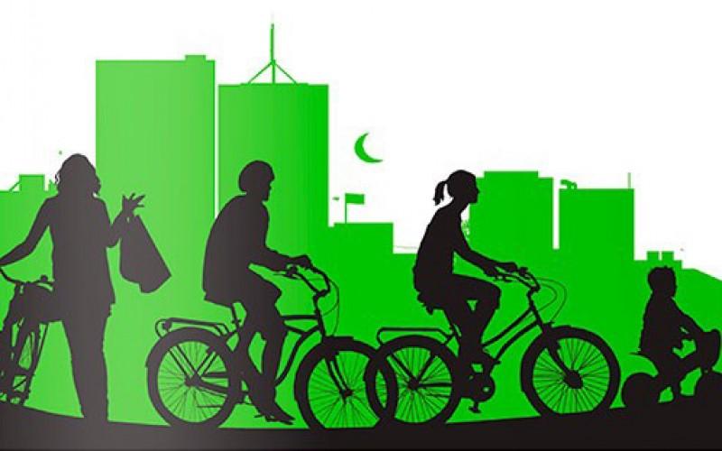 El plan de México por una movilidad sostenible en 2020
