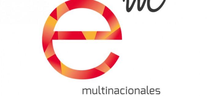Se agota el plazo para los Premios Multinacionales por Marca España RSC 2018