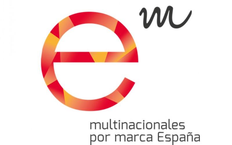 Nueva convocatoria de los Premios RSC Multinacionales por marca España