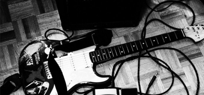 La música y su aporte a la Responsabilidad Social