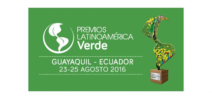 Convocatoria busca iniciativas sociales y ambientales de México