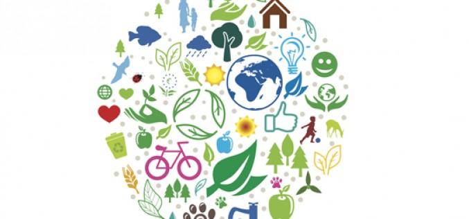 Chile: La agenda de sustentabilidad del Gobierno para 2017