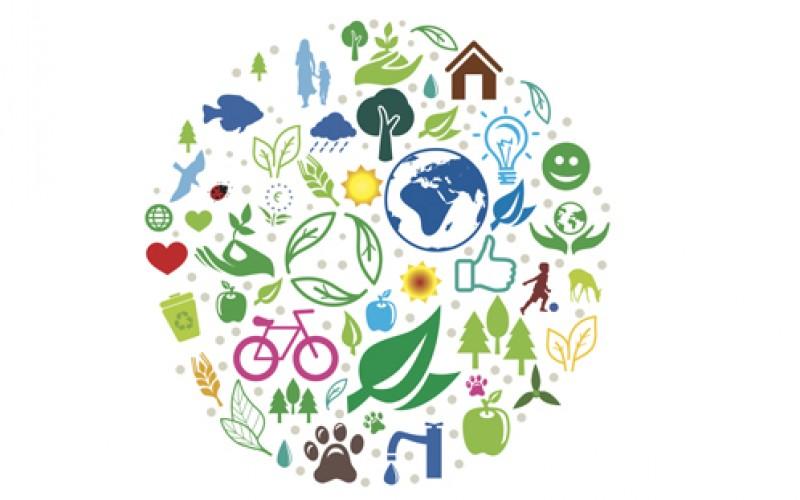 Cuatro anuncios en Davos sobre sostenibilidad que interesan a América Latina
