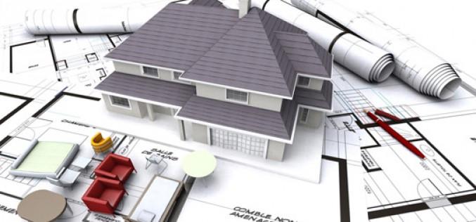ESARQ, por la arquitectura sustentable