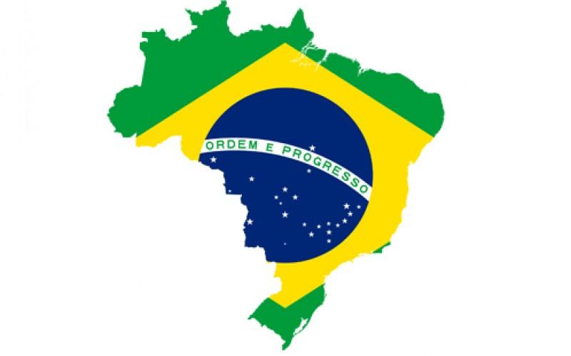Brasil entre los países con mejores tasas de inversión sostenible